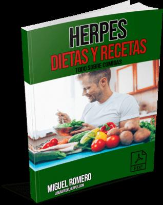 dietas-recetas-guia
