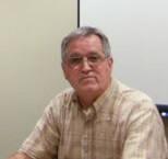 Liberate del Herpes Eficazmente 🥇 Miguel Romero
